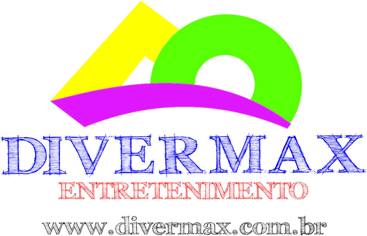 Divermax